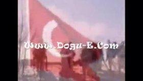 Dogu-E - Vatan Bolunmez ( Beat By Ukala Beats )