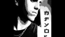 dj afyok mc ukala azem - dönme geri - 2010 yeni