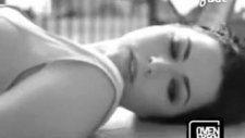 Evanescense - My İmmortal