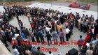 dj rıdvan vs ceylan halay remix