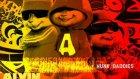 whine up chipmunk version