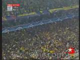 Fenerbahçe 2-0  Psv Eindhoven