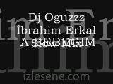 İbrahim Erkal Slow Mix -Damar-Slow-İsyan