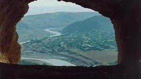 Paşa Demirbağ-Bu Yurtlar Eski Yurtlar