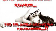 Mc Cinayet-07 Karakule-Ya Sen Yada ölã¼m