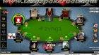 Texas Poker Bot