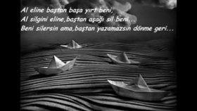 Selim Akgun - Haykırış
