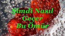 Büyük İnsan  - Gökhan Türkmen -