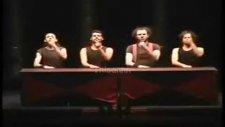 Ritim Grubu - Muhteşem Show!