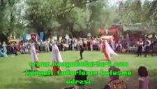 2007 Konar Tepreş Kırım Halk Oyunları Tatar