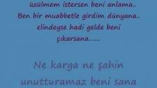 By Reis Adanalı