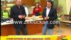 Kanal 7 Oy Asiye