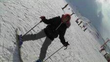 kayak eğitimi-maceraperest doğa sporları mart 2010
