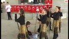 23 nisan 2009 4 a sınıfı yerli dansı