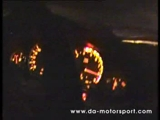 1100 Hp E36 M3 Turbo Vs E46 Standart M3