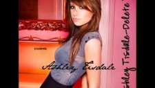 Ashley Tisdale-Delete You