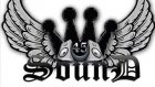 45 Sound Rapoz