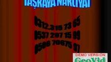 Ankara Evden Eve Nakliyatnakliyeciler Ankara