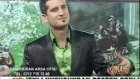 Mustafa Elmas--Su Akkusun Gurgenleri