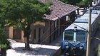 Cebeci İstasyonu