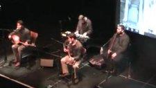 tenorikizler fransa konseri canakkale turkusu