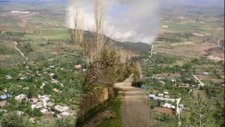 Bektaşlı Köyü