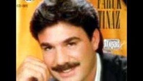 Faruk Tınaz-Yunus Gibi