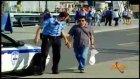 sapık polisler-kamera şakas