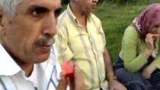 Mala Kurda