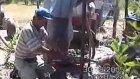 Homaliyiztrgg Sontaj Vurma İşlemi
