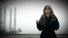 Azeri Kızı Günel - Yeni Sayfa