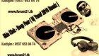 Side Kick - Deep Fear ( Dj Yusuf 2010 Remix )