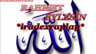 İradex Raplay_allaha Rahmet