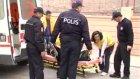 trafik kazası cinayet çıktı