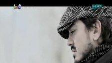 Orhan Ölmez - Yani Olmuyor Yeni Klip 2010