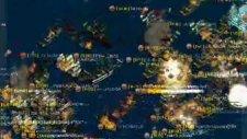 Seafight Tr2 Büyük Alyans