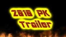 Knight Online 2010 Beramus Priest Pk Movie Trailer