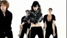 Hande Yener - Sopa Yeni Klip 2010