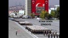 istanbul avrupa taksi