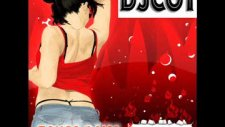 Djcot - White Party 2010  Hause Mix
