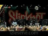Slipknot - Live İn Sidney