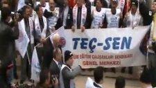 25mart Büyük Ankara Eylemi (2)