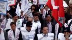 25mart Büyük Ankara Eylemi (5)