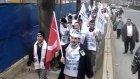 25Mart Büyük Ankara Eylemi (6)