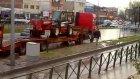 Bursa Vinç Kurtarıcı Forklift Adem Vinç