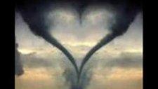 Nezih Yüregim Agır Yaralı Derınden---Ferhan---
