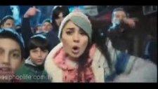 Türk Polis Teşkilatı 165 Yıl Tanıtım Videosu - Se