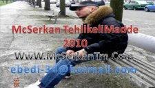 Mcserkan Ftmcberkay -Bu Askın Sonu Yok 2010