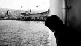 Ali Elmas - Bu şehirde Kalmam Imkansız