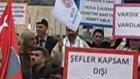 25mart Büyük Ankara Eylemi 9 (2.kısım)